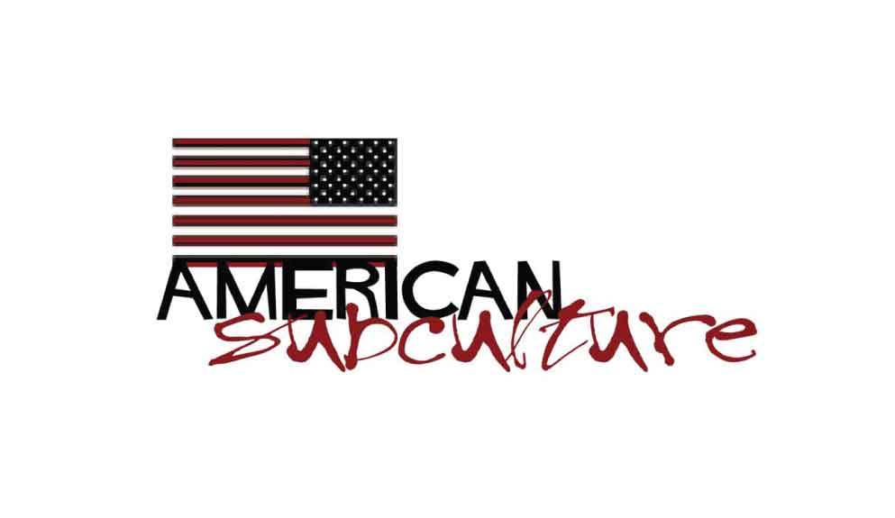 american subculture