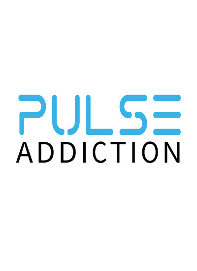 Pulse Addiction